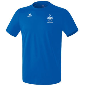 T-shirt fonctionnel Erima
