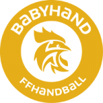 FFHB_LOGO_BABYHAND_RVB_web
