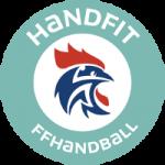 FFHB_LOGO_HANDFIT_RVB_web
