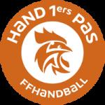 FFHB_LOGO_HAND_1ERS_PAS_RVB_web