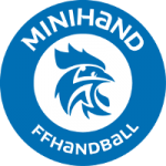 FFHB_LOGO_MINIHAND_RVB_web